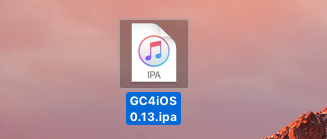 GC4iOS.ipa