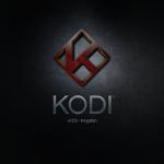 【脱獄不要!】Kodi 17.2のセキュリティ問題を修正したKodi 17.3を今すぐインストールする方法