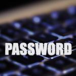 【Mac】今さらですが、Macのログインパスワードの変更手順