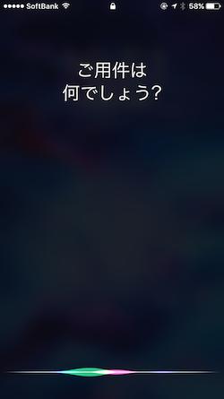 Siri_Bug-02