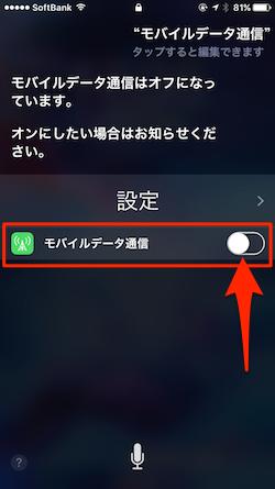Siri_Bug-04