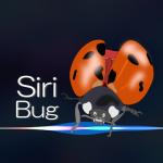 【Siriのバグ】ロック画面からパスコード解除なしでモバイルデータ通信をオフにできる