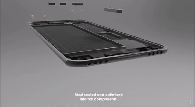 iPhone2020_Concept-01