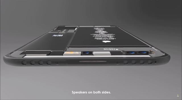 iPhone2020_Concept-02