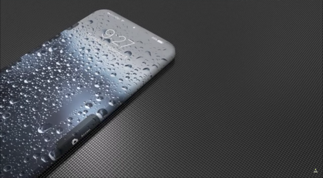 iPhone2020_Concept-05