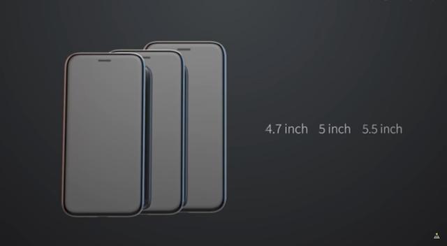 iPhone8_FinalDesign-05
