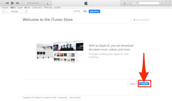 iTunes_AppStore-07