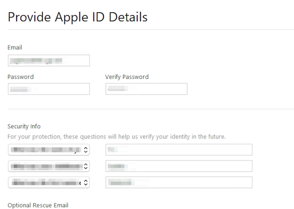 iTunes_AppStore-08