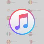 海外のiTunes App Storeでアカウントを作ってアプリをダウンロードする方法