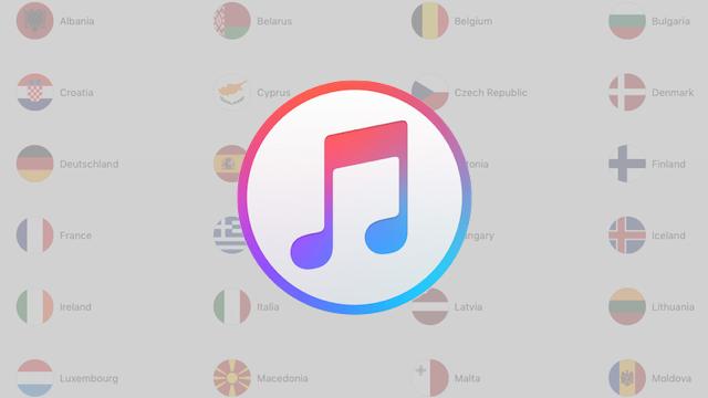 iTunes_AppStore
