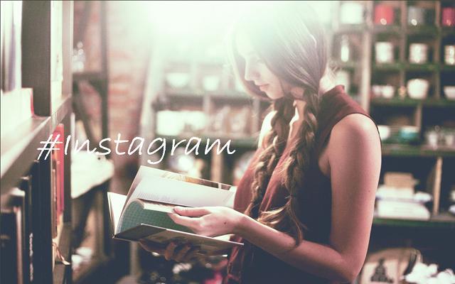 【Instagram(インスタグラム)】ストーリー用のフェイスフィルターが日本でも対応開始!巻き戻し動画も!…アーカイブ機能の便利な使い方って?