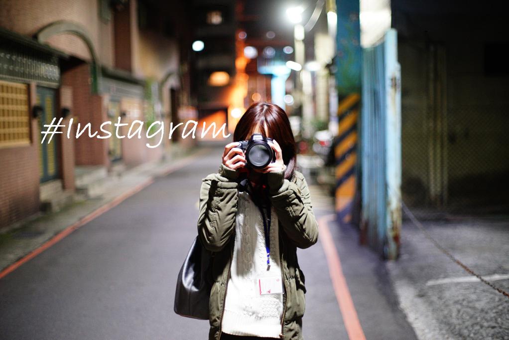 【Instagram(インスタグラム)】ロケーションストーリーズで今いる場所でシェアされたストーリーズがわかりやすく!ストーリーのロケーションスタンプの使い方も