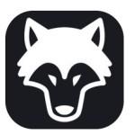 【Mastodon(マストドン)】オススメ無料iOS向けアプリ