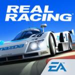 「Real Racing 3 5.3.0」iOS向け最新版をリリース。様々なイベントが新登場・復活