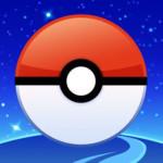 「Pokémon GO 1.33.4」iOS向け最新版をリリース。バグの修正