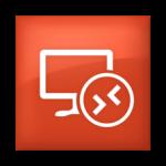 「Microsoft Remote Desktop 8.0.40」Mac向け最新版をリリース。接続できない問題などを修正