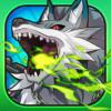 「サモンズボード 5.4.0」iOS向け最新版をリリース。覚醒実装されたモンスター追加ほか