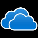 「OneDrive 17.3.6916」Mac向け最新版をリリース。コンテキストメニュー追加、ほか改善など