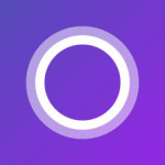 「Cortana 2.3.3」iOS向け最新版をリリース。音声認識機能、アプリのパフォーマンス向上