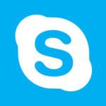 「Skype for iPhone 8.1.2」iOS向け修正版をリリース。