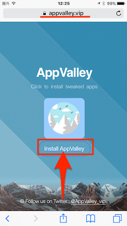 AppValley-01