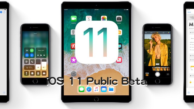 Apple_Beta_Software_Program_install
