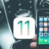 【iOS 11】iPhoneの電話を自動応答できるように設定する方法