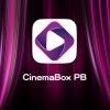 CinemaBoxPB