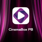 【iOS 10】脱獄不要!「CinemaBox PB」をiPhoneにインストールする方法