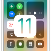 ControlCenter_iOS11-EyeCatch