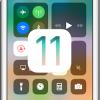 【iOS 11】機能追加されたコントロールセンターのカスタマイズ機能を使いこなす方法
