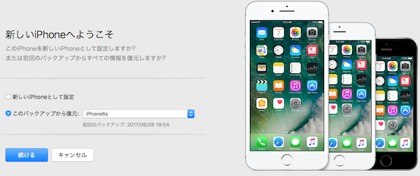 Downgrade_iOS11beta-iOS10.3.3beta-08