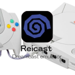 【iOS 10】脱獄不要!「Reicast」ドリームキャスト エミュレータをiPhoneにインストールする方法
