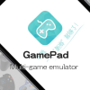 【iOS 10】脱獄不要!「Gamepad」マルチゲームエミュレータをiPhoneにインストールする方法