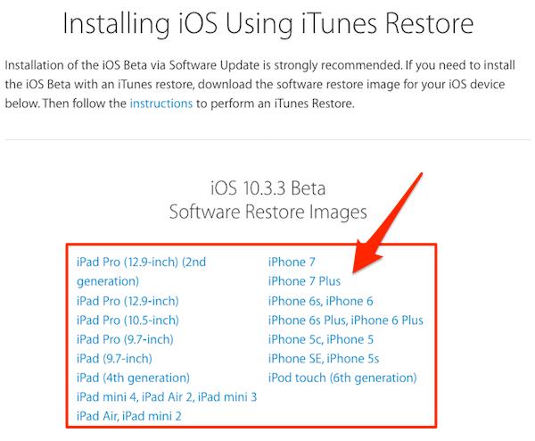 Installing_iOS_Using_iTunes_Restore