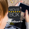 【iOS 10】脱獄不要!「MovieBox++」をiPhoneにインストールする方法