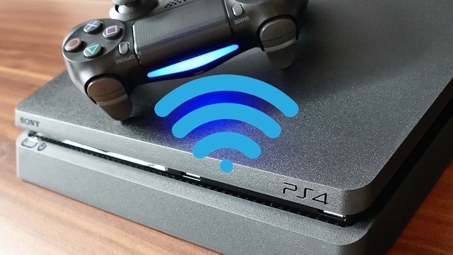PlayStation4_Wi-Fi