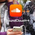 【iOS 10】脱獄不要!「SoundCloud++」をiPhoneにインストールする方法