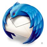Mozilla、Thunderbird 52.2.1修正版リリース。Gmailでのフォルダーが表示されない、メッセージのダウンロードが繰り返されるなどの問題を修正