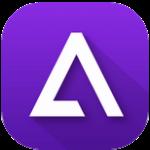 【iOS 10】マルチエミュレータ「Delta」をiPhoneにインストールする方法