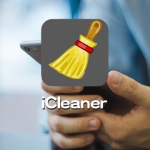 【iOS 10】脱獄不要!お掃除アプリ「iCleaner」をiPhoneにインストールする方法