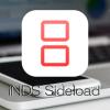 【iOS 10】ニンテンドーDSエミュレータ「iNDS」をiPhoneにサイドロード、インストールする方法。もちろん、脱獄不要!