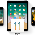 iOS 11を一足お先に体験!iOS 11 Beta 1をダウンロード&インストールする方法:デベロッパー編