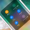 iOS11_Wi-Fi_Bluetooth