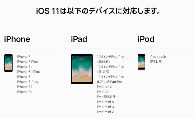 iOS11_compatible_Devices-01