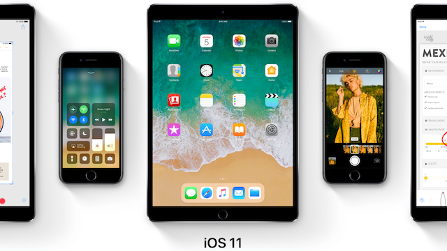 iOS11_compatible_Devices