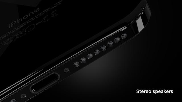 iPhone8_Concept-01