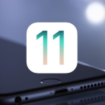 【iOS 11】iOSの「システム」がiPhoneのストレージスペースをどれくらい占有しているか確認する方法