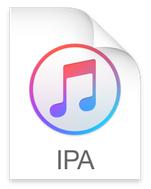 iTunes_ipa_Files-02