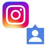 【Instagram(インスタグラム)】写真にユーザーをタグ付けする方法!他人に付けられたタグを削除する方法も